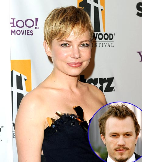 1320243266_michelle-williams-heath-ledger-article