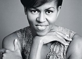 michelle_obama-People most beau