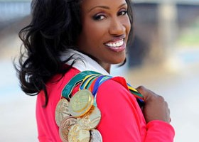 usl_jackie_joyner_kersee_2