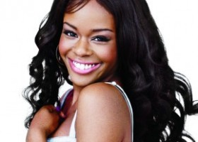 GQ-April-2012-Azealia-Banks-Matt-Irwin-Pier-59-Studios-featured-290x290