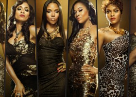 Love-and-Hip-Hop-Atlanta-cast