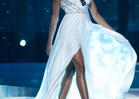 Miss Maryland