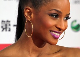 ciara-high-ponytail-hairstyle-09-682x1024