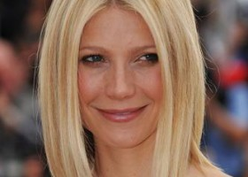 gwyneth-paltrow-long-bob-hairstyle