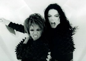 michael-and-janet-jackson-scream-video-still