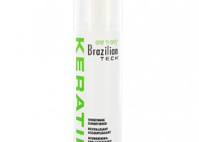 one-n-only-brazilian-tech-conditioning-treatment-416x416