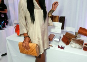Brandy+2012+BET+Awards+Celebrity+Gifting+Suite+FC3IKY_GKMdl