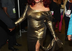 Chaka+Khan+2012+BET+Awards+Post+Show+HX5j1e0w1zMl