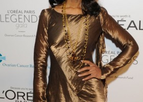 Kerry+Washington+L+Oreal+Legends+Gala+Benefit+vGC8WbeD-Sol