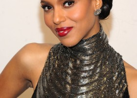 Kerry+Washington+Lincoln+Center+Presents+Evening+iY1n0_GmNA6l