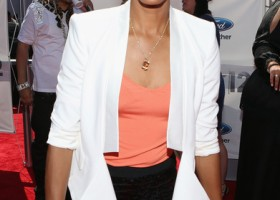 MC+Lyte+2012+BET+Awards+Red+Carpet+ZBVCm8JrQUBl