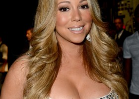 Mariah+Carey+2012+BET+Awards+Roaming+Inside+gA0Nbvd9GHLl