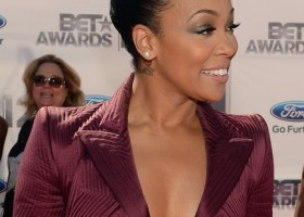 Monica+2012+BET+Awards+Red+Carpet+dgZfk3MUjByl