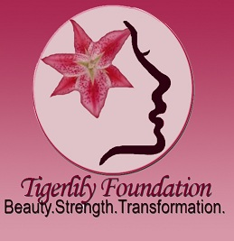 Tigerlily-Foundation_small