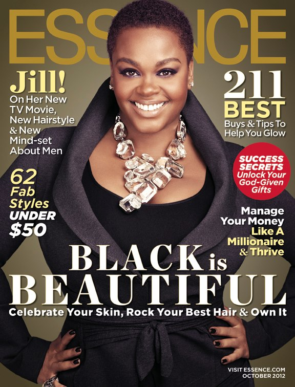 Jill-Scott-natural-in-Essence