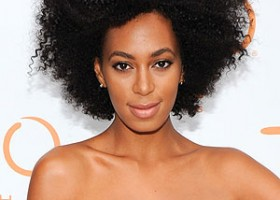 solange-knowles-Afro