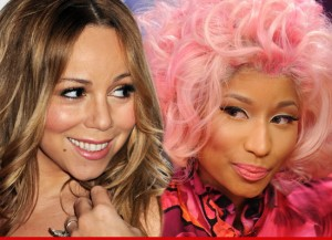 0923-mariah-carey-nicki-minaj-11