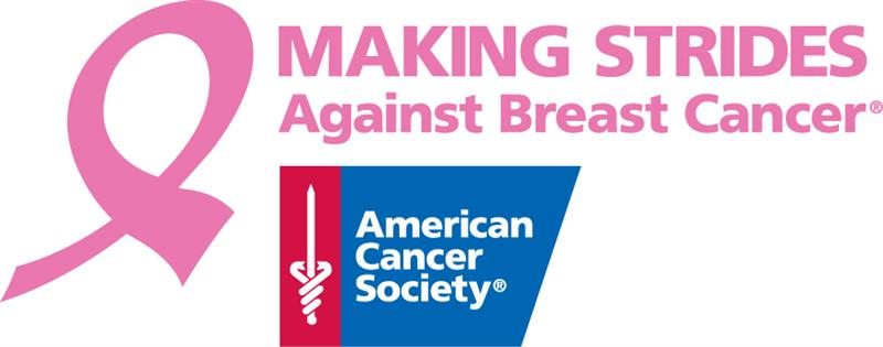Aerican Cancer Society Logo