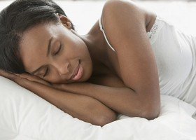 black-woman-sleeping3