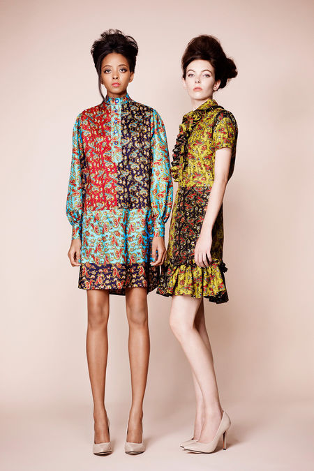 duro-olowu-spring-2013-nyfw-look-13