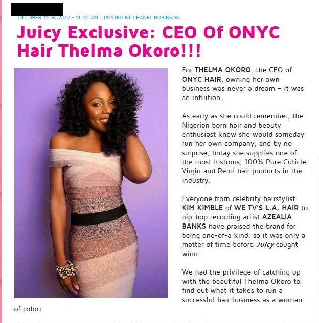 juicy mag online_crop.thelma.interview