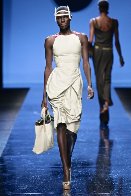 Afr.Fashion. Week.2012.Millie.Collines.2