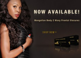 Frontal Closure Banner_NOW AVAILABLE.2.LONG.2