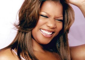 queen-latifah-light.brown.highlights