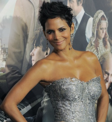 halle-berry-mature-contemporary-fresh
