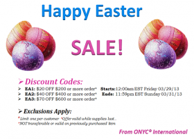happy-easter-sale(3)