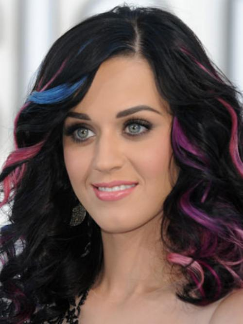 katy-perry-summer-hair