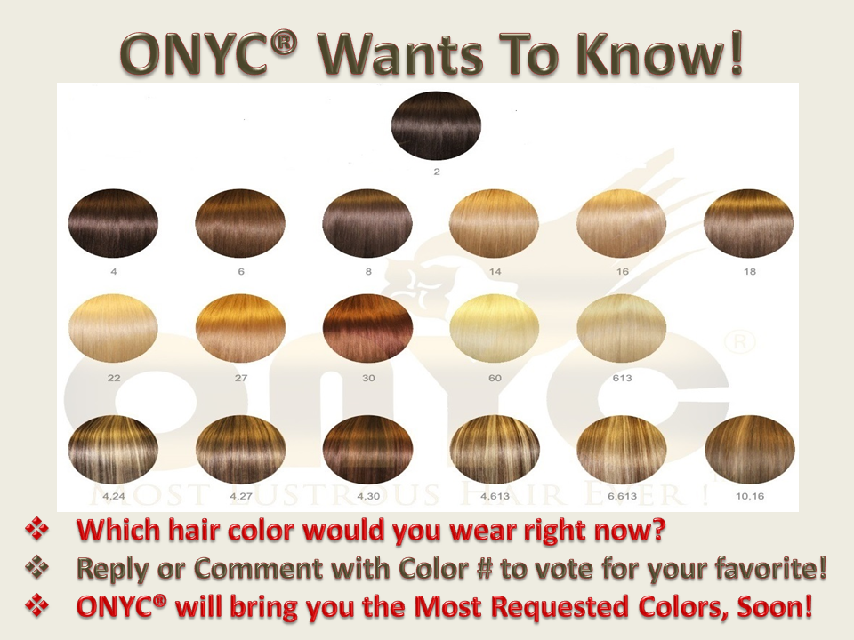 BLOG.Hair.Chart.Color.Draft.1