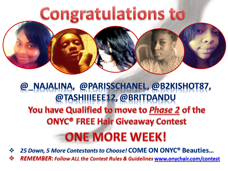 Contest.Phase2Winners.Week.5B