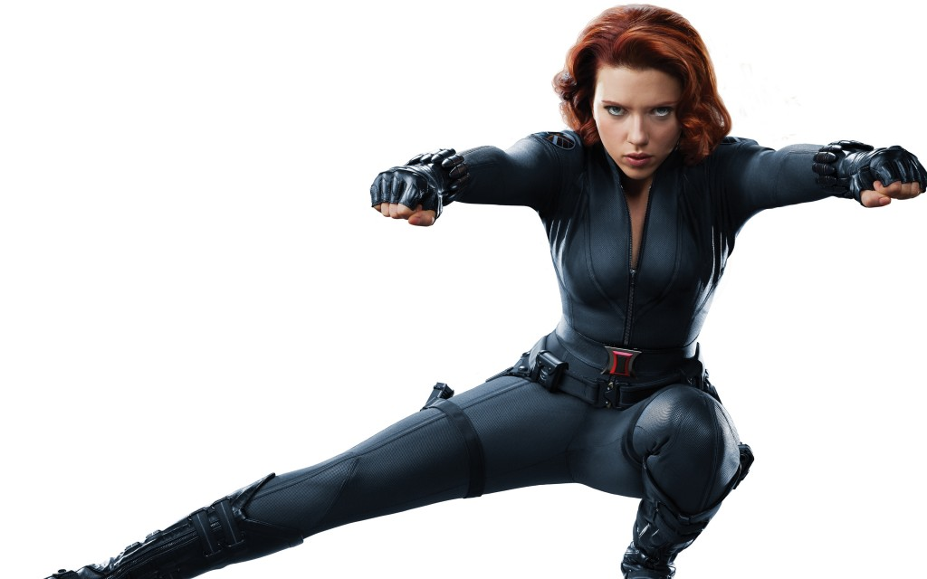the-avengers-black-widow