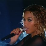 Beyonce-Jay-Z-Grammy-Performance-Drunk-IN-Love