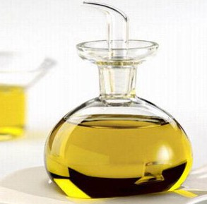 Use Vitamin E Oil for Hair