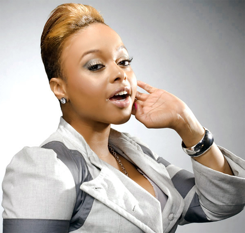 chrisette michele hair styles hair inspiration chrisette michele styles plus tickets 9772