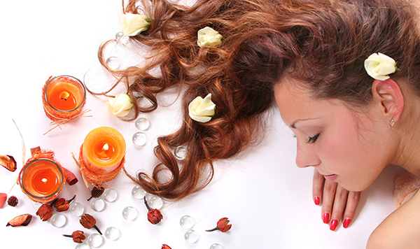 ONYC Hair Care Guide - Hair Spa Treatments That We Can Do At Home (1)